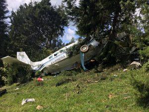 accidente-avioneta