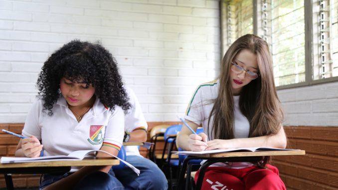 Foto Cortesía Alcaldía de Medellín